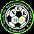 Die Online-Mitgliederverwaltung für Vereine, Gruppen und Organisationen